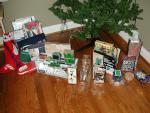 Presents!.